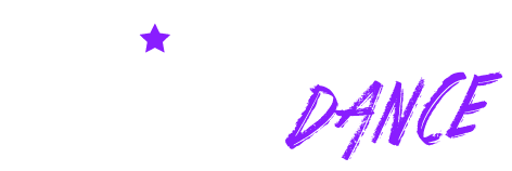 Whizzdance logo