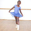 Dance lessons for Children in London