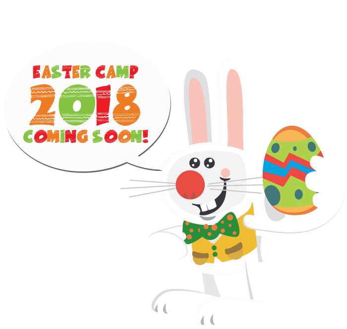 WhizzDance Easter Camp 2017
